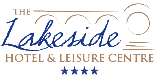 The Lakeside Hotel & Leisure Centre